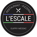L'ESCALE Restaurant Pizzeria